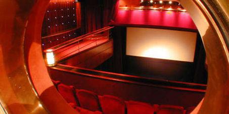 De nouvelles pistes pour réduire ses impôts en finançant le cinéma | Politiques culturelles | Pratiques culturelles | Culture digitale | Scoop.it