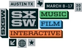 SXSW Interactive 2013 Programming | SXSW 2013 | Transmedia Landscapes | Scoop.it