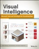 Visual Intelligence: Microsoft Tools and Techniques for Visualizing Data - Free eBook Share | Learning Analytics | Scoop.it
