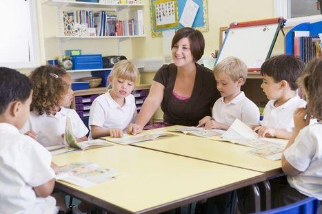 10 Things First Year Teachers Need Veteran Teachers to Know @AngelaStockman  Brilliant or Insane | Cool School Ideas | Scoop.it