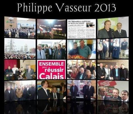 (4) Philippe Vasseur | Calais | Scoop.it