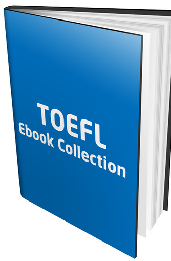 Toefl Ebook Collection - Success Forum | Teaching English Better | Scoop.it