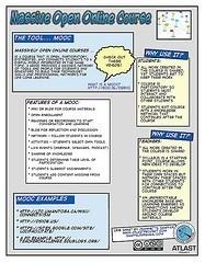7 cosas que deberías saber sobre losMOOC | About learning and more | Scoop.it