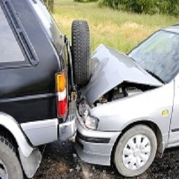 How to Avoid The Top Causes of Car Accidents | Personal Injury Attorney | Scoop.it
