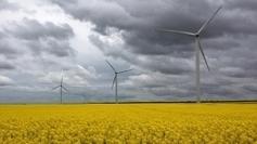 Semaine du développement durable : les 10 événements à ne pas ... - France 3 | Sustainable business expert, waste & recycling, sales & marketing | Scoop.it
