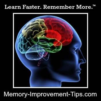 Unit 1 Lesson 2 - Vocabulary: Memory | Master 1 | Scoop.it