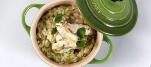 Gastronomía peruana de fusión: cocina nikkei y cocina chifa -- Qué.es --   TRENDING NEWS   Scoop.it