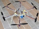 Quad copters, Hexa copters and ready to fly kits | Archaeology Tools | Scoop.it