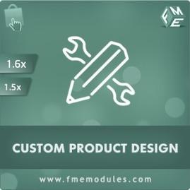 PrestaShop Customizable Products Module | PrestaShop Modules | Scoop.it