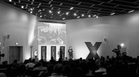 TEDx for Dreamers, Geeks and Mindshifters - Transmedia Newswire | Young Adult and Children's Stories | Scoop.it