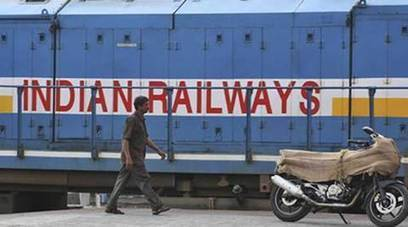 Tales from 'Ramayana', heroic feats to adorn walls of rail stations | History | Scoop.it