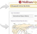 About Wolfram|Alpha | Technology and Education Resources | Scoop.it