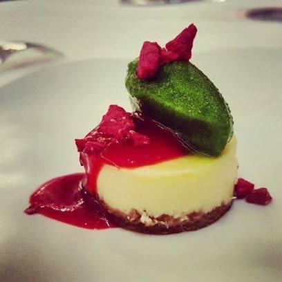 Spotlight on French Gastronomy: St Barth Haute Cuisine | Caribbean Island Travel | Scoop.it