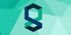Insérez simplement vos images vectorielles dans vos webdesign ... | Web-Design | Scoop.it