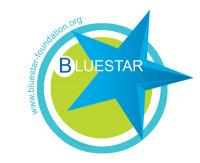 BlueStar foundation, la compensation carbone arrive dans l'hôtellerie! | Tourisme Responsable | Scoop.it