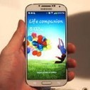 Samsung Galaxy S4 Zoom review - hands on | Live breaking news | Scoop.it