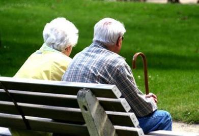 Soins à domicile - Le virage proposé exigera plus de ressources | Personnes âgées en perte d'autonomie | Scoop.it