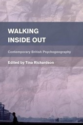 Memory, History and Time in 21st Century British Psychogeography | News re. new edited collection for 2015 | Hauntology | Scoop.it