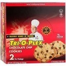 4 High Protein Cookies for Your Diet | Health and Fitness | Scoop.it