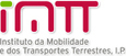 Criação do o Instituto da Mobilidade e dos Transportes, I.P., I.P. (Decreto-Lei n.º 236/2012) | Direito Português | Scoop.it
