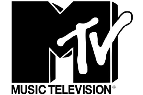 Study Shows Lack Of Racial and Gender Diversity Among Writers For MTV, HBO, Disney + MORE   Cultural Diversity & Student Engagement   Scoop.it