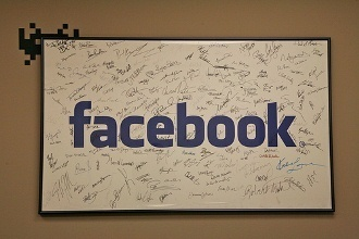 Facebook Launches Global Pages for Brands | Digital-News on Scoop.it today | Scoop.it