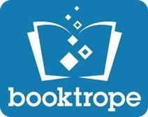 Booktrope: Reinventing the way books are published | Sustainism | Scoop.it
