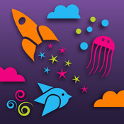Creative Apps To Use With Students On The iPad - A Listly List   iPads, MakerEd and More  in Education   Scoop.it