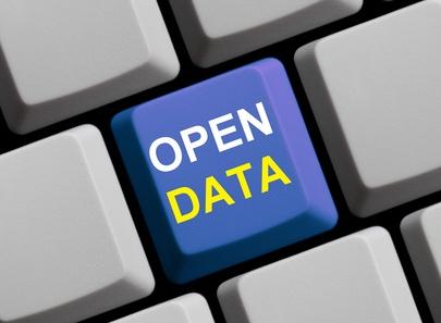 What's Open Data? Why Open Data? - Dasun Hegoda | Linked Open Data Set | Scoop.it