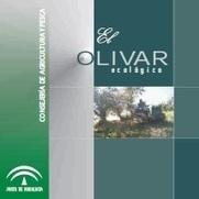 Hilo: MANUAL EL OLIVAR ECOLÓGICO | ECOagricultor | Agroindustria Sostenible | Scoop.it