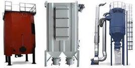 Professional Industrial Filtration Systems | Teldust.com | Scoop.it