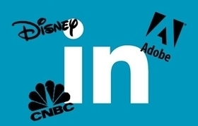 What You Can Learn From Disney, CNBC and Adobe About Creating a Great LinkedIn Page | The New Social Media | Scoop.it