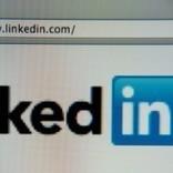 Les 7 clés pour bien démarrer sur LinkedIn. - Jacques Tang | formation reseaux sociaux, internet, logiciels | Scoop.it
