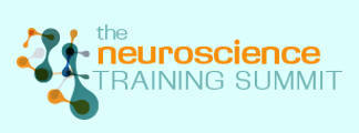 Neuroscience Summit | Integrative Medicine | Scoop.it