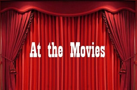 At The Movies - Lincoln - Payson Roundup | memory | Scoop.it