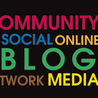 Référence Communication & web 2.0