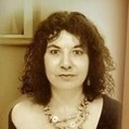 Rosario Gómez (rgalhma) | RG [alhma]_Redes sociales | Scoop.it