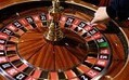 Just what sort of games is Playtech playing? Alistair Osborne Telegraph.co.uk | Poker & eGaming News | Scoop.it