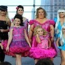 """7 worst """"Toddlers & Tiaras"""" moments 