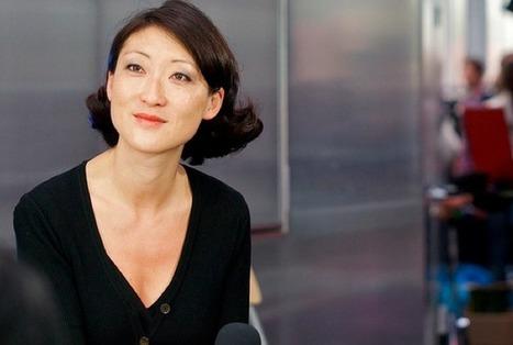 Annonces de François Hollande aux entrepreneurs lundi: Fleur Pellerin a-t-elle gagné une manche? | Emerging ebusiness trends | Scoop.it