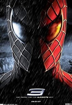 Full Free PC Game Download: Spiderman 3 Full Version PC Game Download Free | WorldFreeGamez.com | Scoop.it