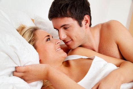 It's Not Just Men – Women Want Lots Of Sex As Well   Sex News from Purple Pleasures   Sex News   Scoop.it
