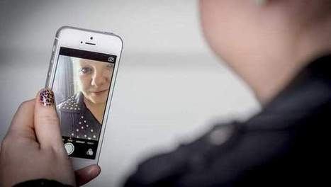 'Selfie' nu ook Woord van het Jaar 2013 in Vlaanderen | literatuuractua van seppe | Scoop.it