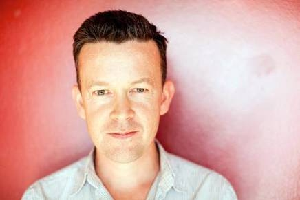Dublin Theatre Festival 2015 programme includes works by Brian Friel and Enda Walsh among 28 productions - Independent.ie   Poetry   Scoop.it