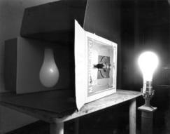 Photo Magic: New book collects the work of Abelardo Morell - The Patriot Ledger (blog) | photography | Scoop.it