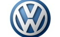 Volkswagen Demo Routing & Crowdsourced Parking Information At CES 2015 | Internet of Things News | Scoop.it