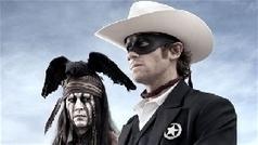 Célébrités - Les ancêtres de Johnny Depp et de Armie Hammer étaient des combattants de la liberté | Rhit Genealogie | Scoop.it