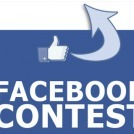 Measuring the ROI of Your Facebook Contest Shou... | Marketing Digital | Scoop.it