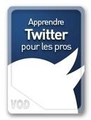 Apprendre Twitter pour les pros, de Rémy Bigot chez Elephorm - | François MAGNAN  Formateur Consultant | Scoop.it