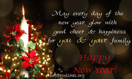 Happy New Year 2014 Wishes, Quotes, Messages, Greetings, SMS, Images   Happy Wishes 2014, Birthday SMS, Wishes, Quotes, Text Messages, Greetings   Scoop.it